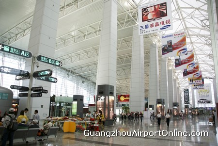 Hotels near Hong Kong International Airport, Hong Kong