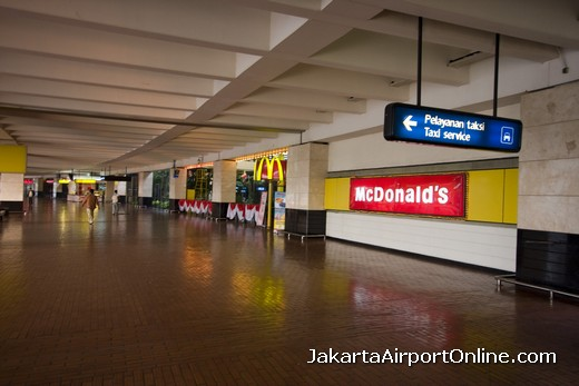 jkt12 Map Of Indonesia Airports on map of zimbabwe airports, map of new york state airports, map of uk airports, map of china airports, map of the united states airports, map of lithuania airports, map of north america airports, map of united kingdom airports, map of scotland airports, map of english airports, map of haiti airports, map of japan airports, map of kazakhstan airports, map of oman airports, map of bolivia airports, map of u.s. airports, map of swaziland airports, map of usa west coast airports, map of western europe airports, map of myanmar airports,