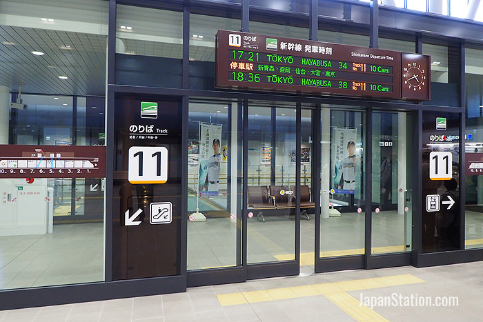 Mo Chit BTS Station (N8) - Where to Stay, Shop and Eat