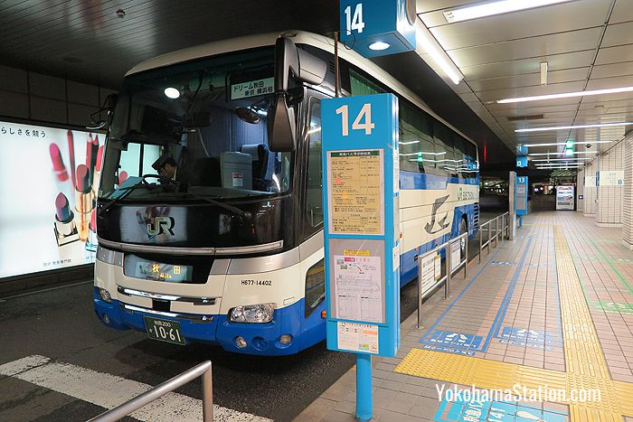 Dating long distance bus station